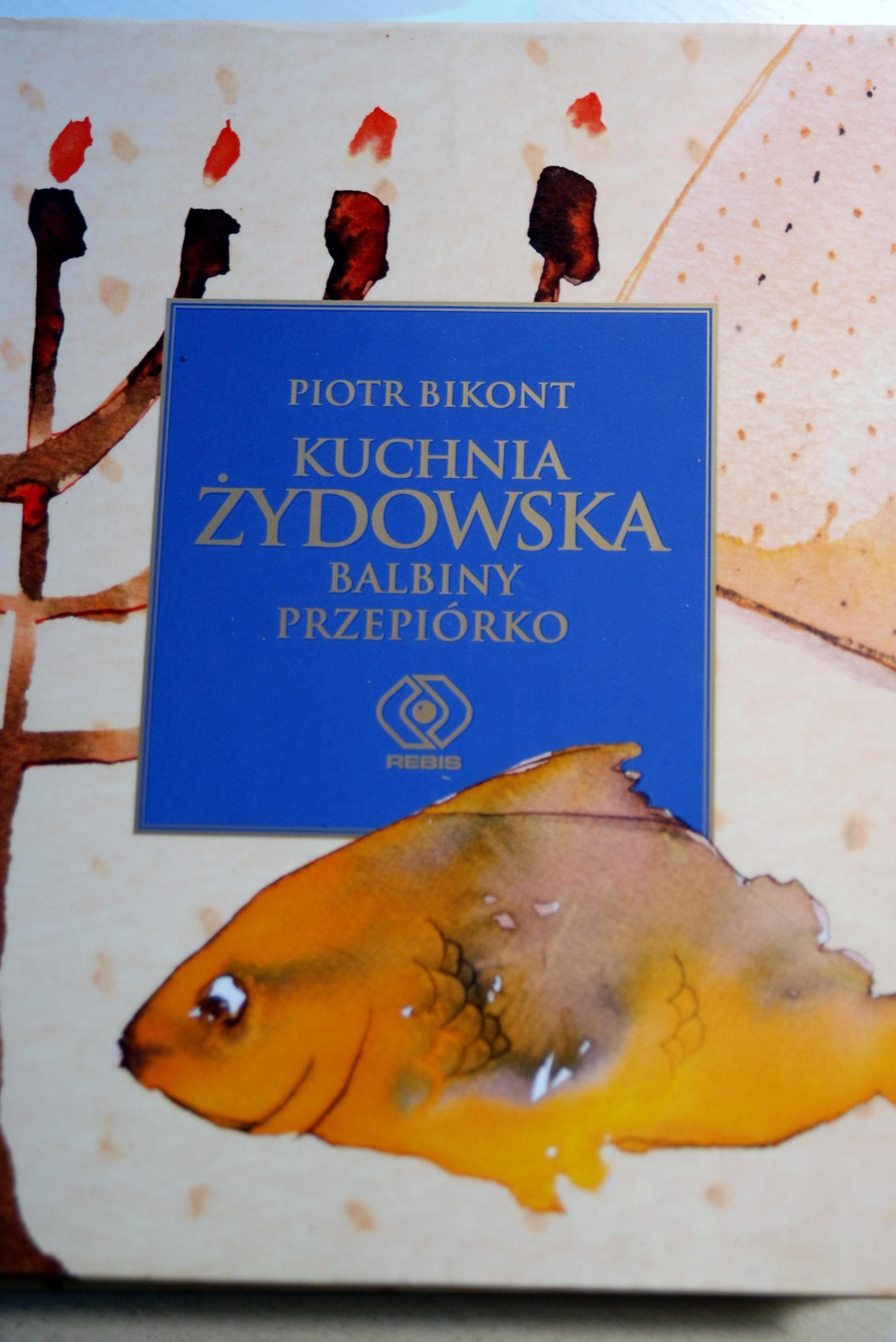 książkaPB